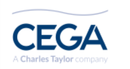 logo for CEGA Group